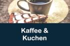 Kaffee & Kuchen Liquids