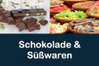 Schokolade & Süßwaren Liquids