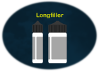 Longfiller