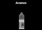 Wie viel Aroma brauche ich für 100...