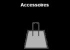 Accessoires & Merch