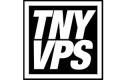 TNYVPS