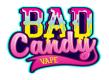 Bad Candy Liquids