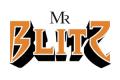 Mr. Blitz