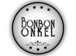 Bonbon Onkel