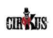 Authentic CirKus