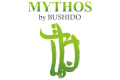 Mythos by Bushido