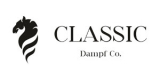 Classic Sauce by Classic Dampf