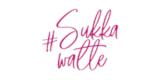 #Sukka Watte