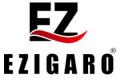 Ezigaro Pro