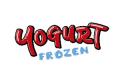 Yogurt Frozen