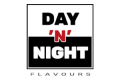 Day 'n' Night