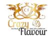 Crazy Flavour