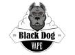 Black Dog Vape