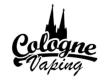 Cologne Vaping
