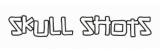 Skull Shots