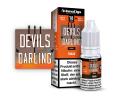 10ml Devils Darling Fertigliquid von InnoCigs mit...