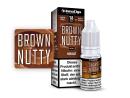 10ml Brown Nutty Fertigliquid von InnoCigs mit...