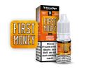 10ml First Money Fertigliquid von InnoCigs in den Stärken...