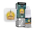 10ml The Empire Fertigliquid von InnoCigs mit Tabak Nuss...