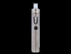 E-Zigarette Joyetech eGo im All in One Set mit wiederaufladbarem Akku und Verdampfer mit InnoCigs Branding