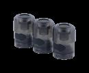 GeekVape - Wenax Stylus - 2ml - Pod  (3 Stück pro...