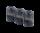 GeekVape - Wenax Stylus - 2ml - Pod  (3 Stück pro Packung)