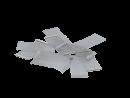 Vapefly - M2 Mesh Wire KA1 - 0,2 Ohm - Coils (10...