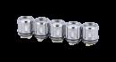 Smok - V9 Mesh - 0,15 Ohm - Verdampferkopf (5 Stück...