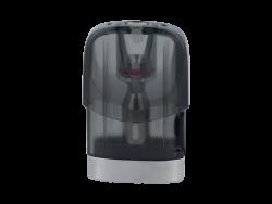 Uwell - Yearn Neat 2 - Pod mit 0,9 Ohm (2 Stück pro Packung)