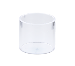 Aspire - Nautilus 3 - 4ml - Glastank