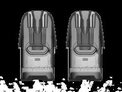 Joyetech - EVIO C - Pod (2 Stück pro Packung)