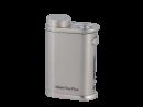 Eleaf - iStick Pico Plus - 75 Watt - Akkuträger