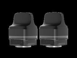 VooPoo - Vinci 2 - 6,5ml - Pod (2 Stück pro Packung)