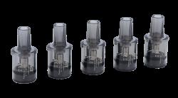 Joyetech - eGo Pod AST - 1,0 Ohm - Cartridge (5 Stück pro Packung)