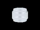 GeekVape - Z Max Bubble - Glastank