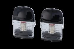 Vaporesso - LUXE Q Mesh - Pod (2 Stück pro Packung)
