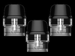 VooPoo - Vinci - Pod mit 1,2 Ohm (3 Stück pro Packung)