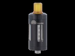 Innokin - T22 Pro - Verdampfer