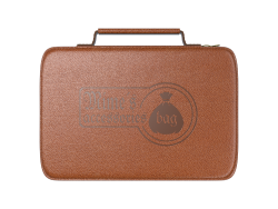 Vapefly - Mimes - Accessories Bag