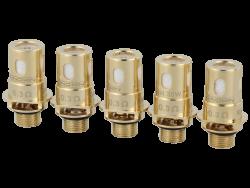 Innokin - Z-Coil - 0,3 Ohm - Verdampferkopf (5 Stück pro Packung)