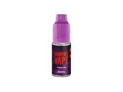10ml Attraction Fertigliquid von Vampire Vape mit...