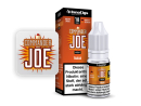10ml Commander Joe Liquid von InnoCigs mit Tabakgeschmack...
