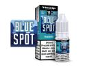 10ml Blue Spot Liquid von InnoCigs mit Blaubeeren...