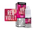 10ml Red Violet Fertigliquid von SC mit dem Aroma von...