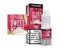 10ml Pretty Sweetheart Fertigliquid von Innocigs mit...